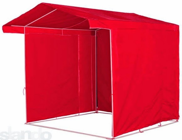maras_tirgus_nojume_telts